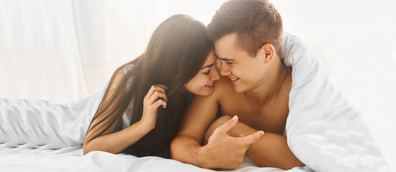 Image result for Sexual Life